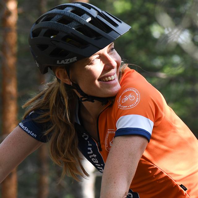 Carro profilbild - ny-05